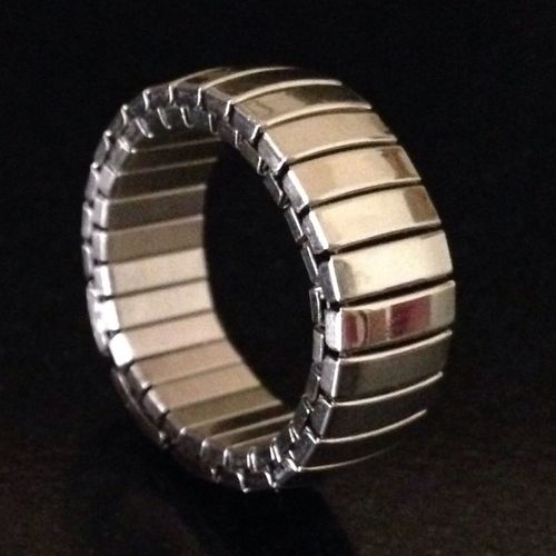 Just a Ring
