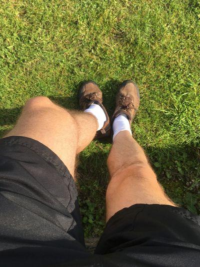 Cycling Legs .. ThatsMe Cycling