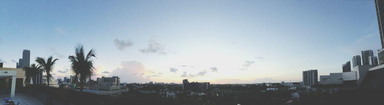 Miami Miami Beach EUA Love