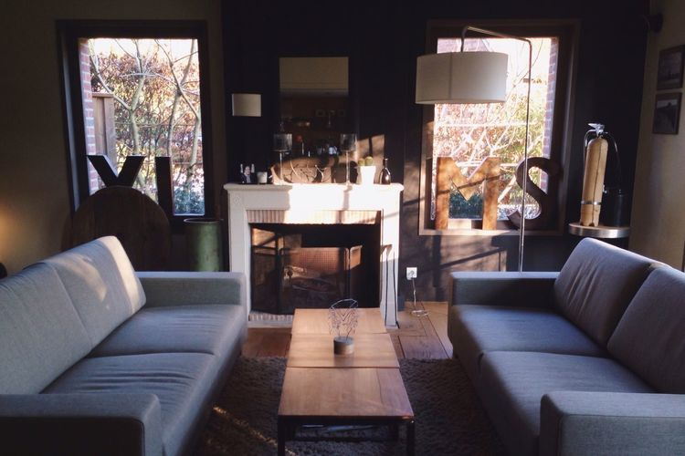Interior Views At home. Check This Out Home Taking Photos Welcome Art ArtWork Design Vscocam France Enjoying Life