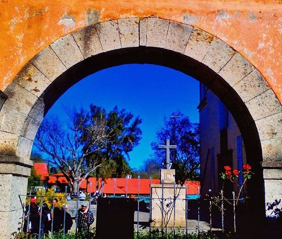 💛 ~~~~~~~~~~~~~~~~~~~~~~~~~~~~~~~~~~~~~~~~~~~~~~~~~~~~~~~~~~~~ Igershgo Mexicoalternativo Mextagram Mexigers Mexico_maravilloso Beginnersmx Loves_mexico Hallazgosemanal Primerolacomunidad Colorgasmico Talentosmex Mexicanoscreativos Vscolors Loves_vscolifestyle _igerscreativos Liranmx IG_MEXICO Mexinstantes Viewmex Icu_mexico Icu_vsco Montaretina IdentidadMexico Aficionados_Mex Communityfirst instaartista mexicolors vive_méxico mexicoandando mimexico