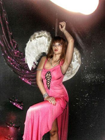 My Hobby Dancerslife Belarus Russiangirl Dance Is Life