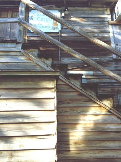Bright Stairs Wooden Stairs Vintage Vintage Photo Wood