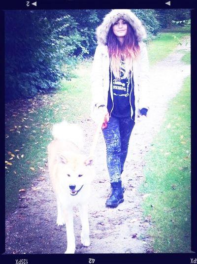 Süßester Hundi ❤