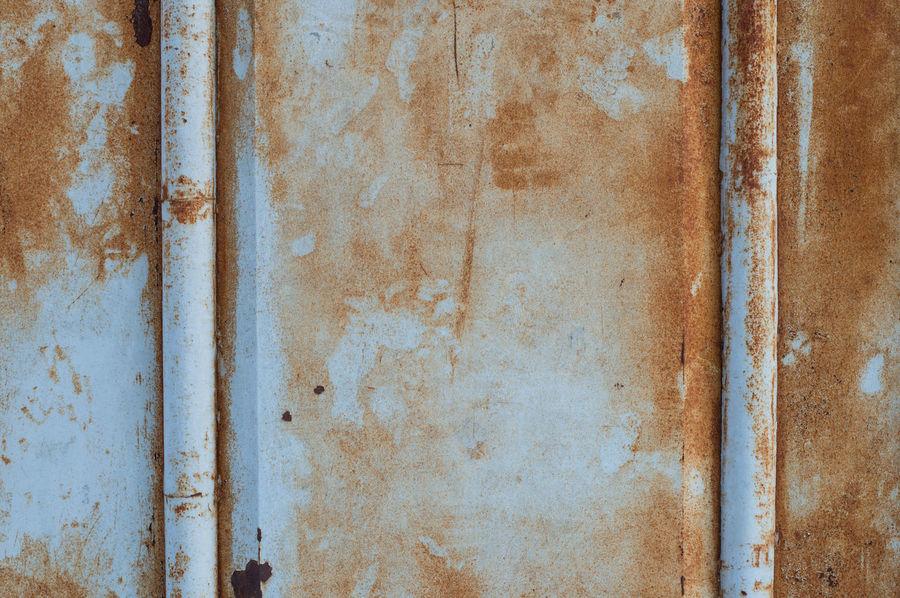Textureguy Corrugated Iron Rust Rustic Textured  Background Backgrounds Corrugated Iron Grün Metal Old Rustic Rusty Rusty Background Rusty Metal Rusty Metal Texture Rusty Plate Rusty Steel Rusty Texture Steel Texture Textured
