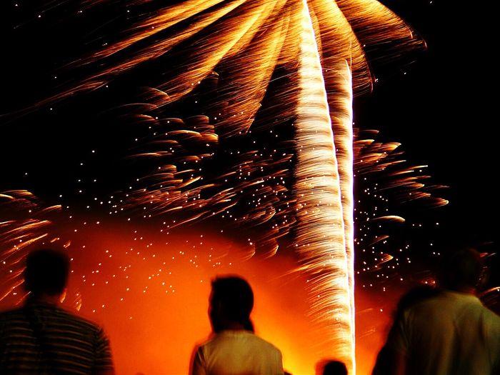 Festival of San Juan, Sabanillas, Spain June 2015 Noche San Juan Fireworks!! Fireworks Festival Fireworksdisplay Fireworks In The Sky Watching Fireworks FireWorkDisplay Firework🎆 Firework Display Fireworks❤ Fireworks ^-^ Fireworks! Fireworksphotography Firework Fireworks 43 Golden Moments