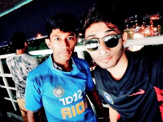 Kolkata Edengarden CricketWorldCup IndvsPak