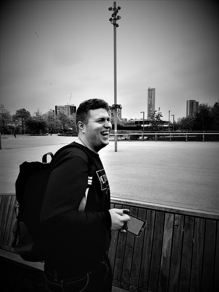 Day Out in London UK 2017 2017 2017 Year 2017 Photo Black & White Black & White Photography England, UK LONDON❤ London London 2017 London lifestyle Olympic Park  United Kingdom Black & White Collection Black And White Black And White Collection  Black And White Photography Black&white Black&white Photography Blackandwhite Blackandwhite Photography Blackandwhiteonly Blackandwhitephoto Blackandwhitephotography Blackandwhitephotos Olympic Park London