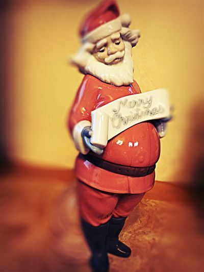 Happy Holidays to you!! Hollidays Happy MerryChristmas Christmas Around The World Christmastime Christmas Decorations Christmas Spirit Noël Joyeux Noël**Marry Chrismas**Feliz Natal Père Noël Santa Santaclaus Praying Praying For World Peace Dolls Doll Photography