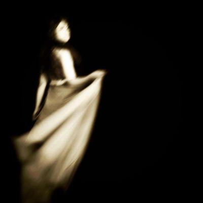 Iranian_photography Photocampiran Woman Dancing Wind Flying Without Wings Photocampiran Iranian_photography Insiran Ax_begir Pic_poem Harfeaks Insiran1 Lensculture Vagir Ir_photographers_club _ax_honari_ Vagir I_owe_my_self Insiran1 Harfeaks Ir_photographers_club _ax_honari_ akase_bartar akase_shomare1