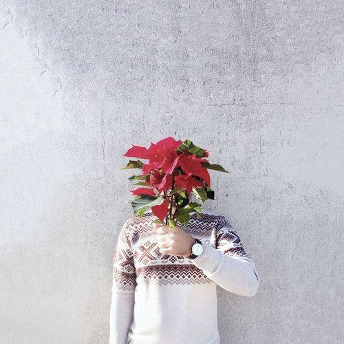 Christmas Around The World First Eyeem Photo Hidden_portraits Xmas2015 Place Of Heart