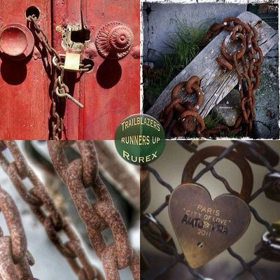 Trailblazers! The #trb_unchain_my_heart challenge has come to and end .. Over 900 amazing pics were tagged. Thank-you all for for your entries.. Presenting Runnerups: TL helensmramage TR pernaris BL american_patriot BR missparisadele Congratulations to Trb_unchain_my_heart