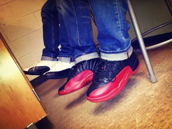 Kevins breds my taxis