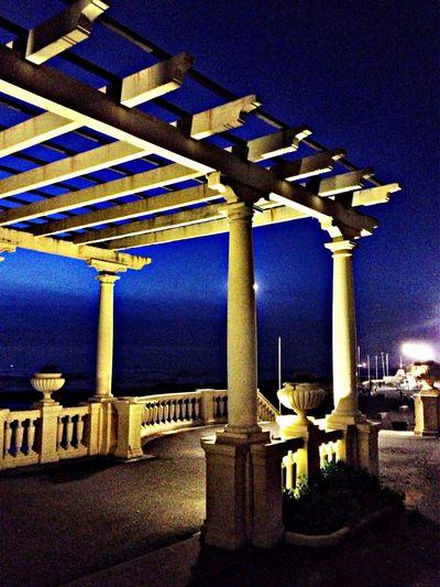 Nightphotography Porto EyeEm Porto