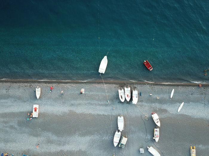 Praia Praia A