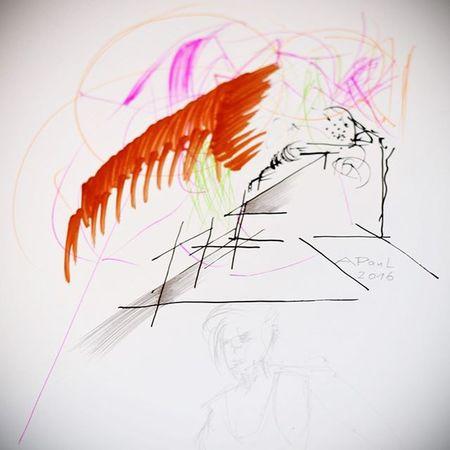 Price: 45€Thebeatles Arminpaulabstract Abstractarts Artcologne Dream Abstractexpressionism Moma Museumofmodernart Modernart Samfrancis Abstractexpressionist Artmuseum Contemporaryart Internationalart Artexhibition Arty Basquiat Abstract Abstractart Abstractartist Abstractarts Madrid Lifestyle Abstractexpressionist Abstraction abstractorsatelierpicassoartbaselwarholartcollectorhrgiger