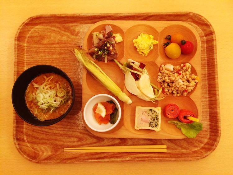 Food Food And Drink Japanese  Japanesefood Healthy Eating Japan Japon
