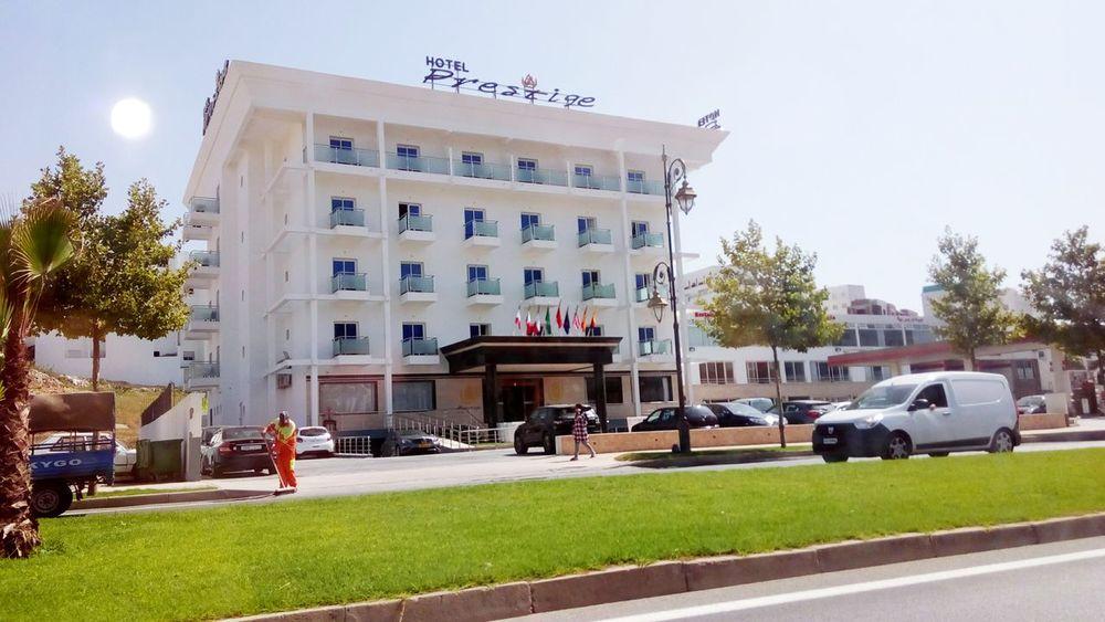 Tetouan Morocco Good Times Gooddaysbelike Shooting Day Hotel Infinixhot3 Infinixphotography Photooftheday