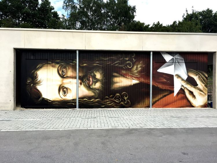 Streetphotography Streetart Streetart #street #streetphotography #tagsforlikes #sprayart #urban #urbanart #urbanwalls #wall #wallporn #graffitiigers #stencilart #art #graffiti #instagraffiti #instagood #artwork #mural #graffitiporn #photooftheday #stencil #streetartistry #photograp Albrecht Duerer