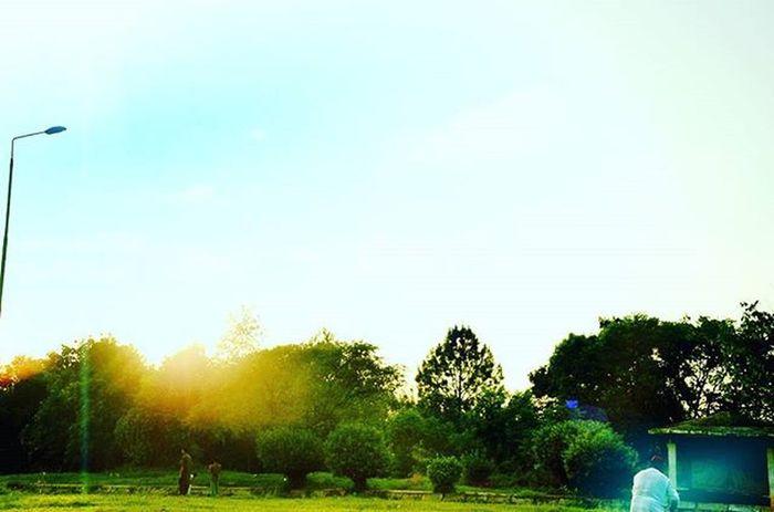 Never trust a mirror, For a mirror always lies.... BeautyOfPakistan Pakistan Paki Nature Naturelover Beauty Travelers Tourism Beautyfulpakistan Travelpakiatan Ig_pakistan Trees Grass Igrspakistan Im_pakistan Sunset Islamabad Isbcity Instameetpakistan Discovringpakistan Wheninpakistan WonderfulPakistan Vascopakistan Shutterpak Picturepakistan ig_pakistanvascopakistan northenpakistan instanatureamazingartofearth