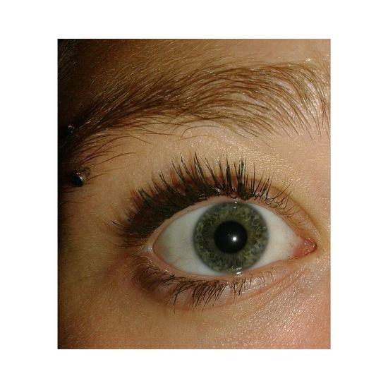 my weekend is set Drugs Acid Eye Trip September Eyephotography Followme High Green Eyes EyebrowPiercing Faded