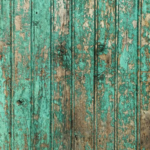 IPS2016Texture Wood Monochrome Abstract Green Green Color IPhoneography Iphoneonly Iphonephotography Simplicity Simple Photography Painting Paint