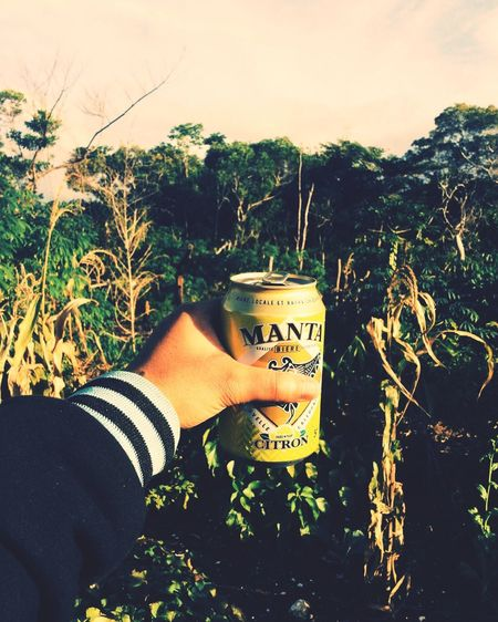 MANUIA 🍻🍺 Drinking Beer Beer Beer Time Kanaky Drehu Newcaledonia Newcal Paradise Oklm👌 Chilling ✌🏽️❤️