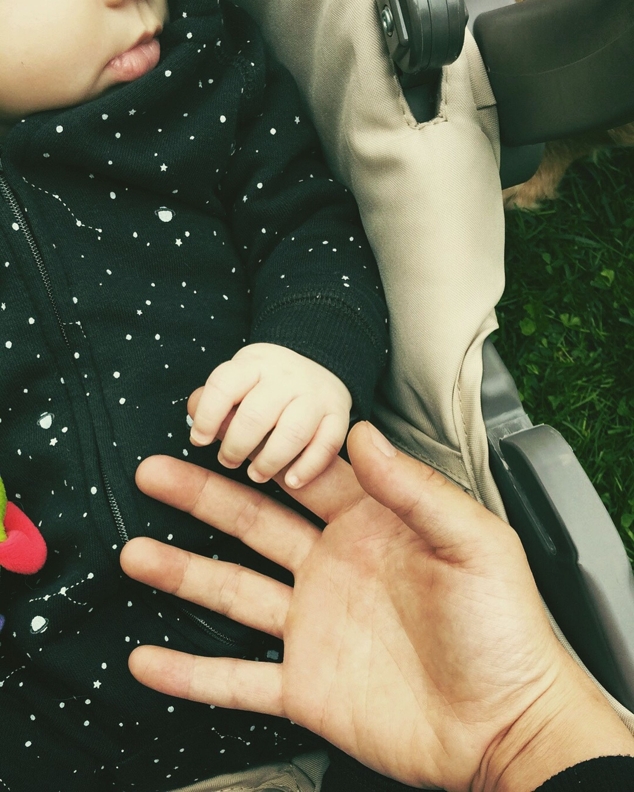 togetherness, two people, human hand, love, bonding, real people, men, women, care, childhood, father, human body part, boys, friendship, day, outdoors, close-up, people