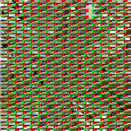 Digitalpainting Digital Art Photoshop Collage Art