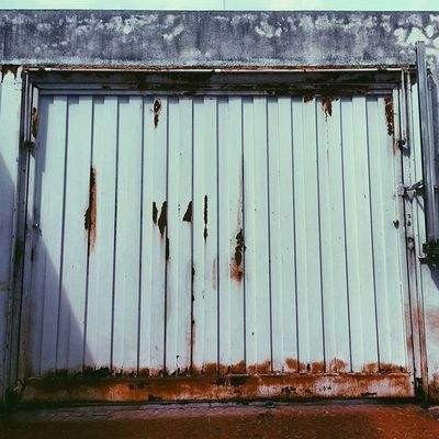 Textura. Vscocam Vscocambr Photography Photo Fotografeumaideia Instagram Instagrambrasil Instagoodmyphoto Peoplescreatives Exploretocreat Portaseportoes Vscocam VSCO Linhas