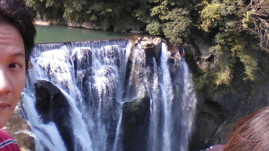 尼加拉瓜瀑布