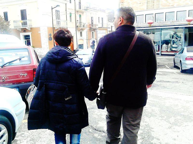 Mummy Love  Daddy Love ♥♥