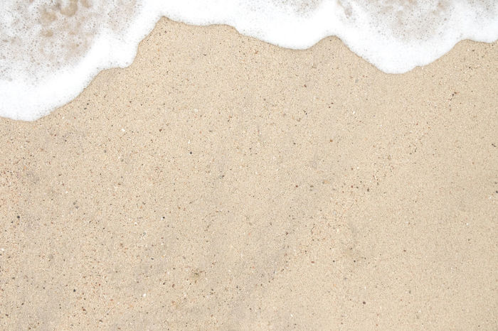 #Background #Wallpaper #advertising #beach #sea #seascape #seaside Aquatic Sport Beach Beige Close-up Copy Space Day High Angle View Land Motion Nature No People Outdoors Sand Sea Textured  Water Wave White Color