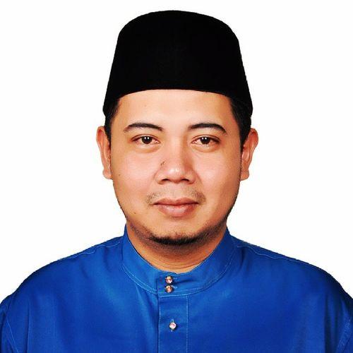 Aku pewaris bangsa melayu..!! Melayu Takmelayuhilangdidunia Malay Malaysianbodywave