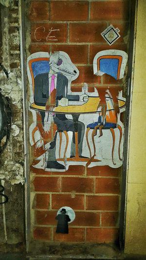 Grafitti Art. Grafitty Grafitis Grafities Grafitiart Grafiti Art Grafity Grafiti Graffiti Art Graffiti Callejeando