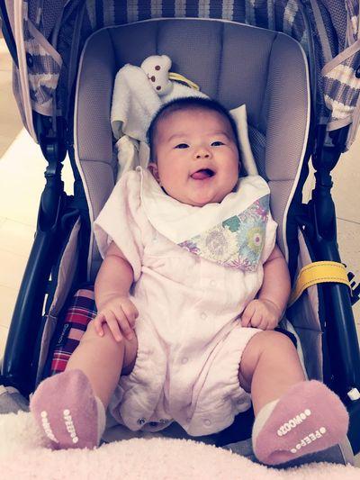 Babygirl Baby JapaneseStyle