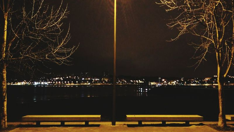 Streetphotography Architecture Portuguese Architecture Portuguese Streetphotography Portuguese Porto Night Lights Portugal River Riverside Douroriver Douro