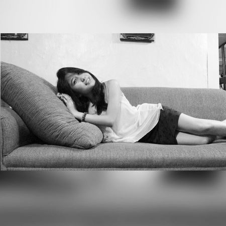 Day2of2015 Januaryphotoadaychallenge Black And White Happy lang