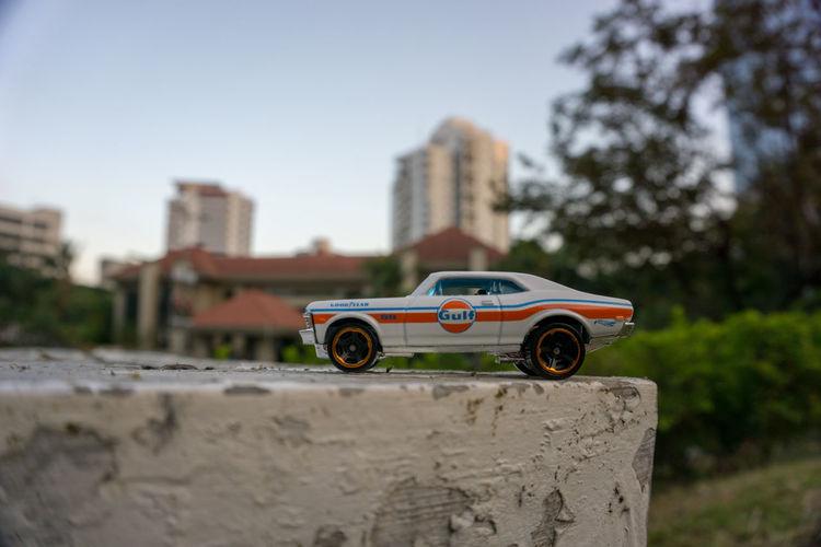Auto Automobile
