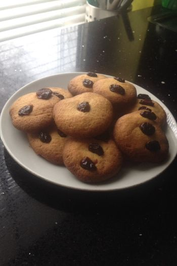 Taste CookiesAddict