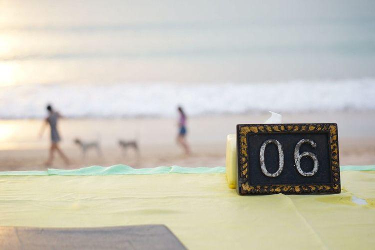 INDONESIA Bali Beauty In Nature Beach Sunset 6 Number Resort Sea EyeEm Best Shots