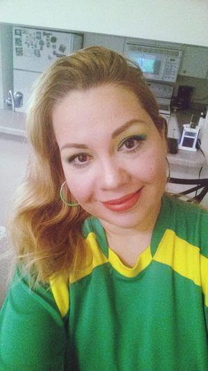 My soccer team Fut ⚽⚽⚽ Thas't Me Brazil