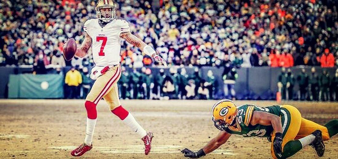 49ers Baby 49erss <3. Kapismylife