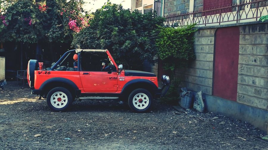 Baby jeep Rover  Jeep Wrangler  Jeeps Jeeplove Jeep Life Jeep #wrangler #pride #and #joy