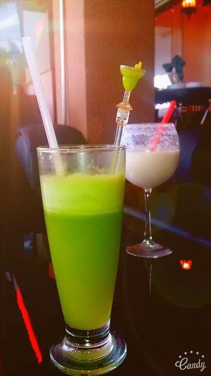 Fresh Juice Apple Juice Milkshake Melon Milk