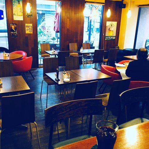 Takatsuki Japan Cafestyle Cafelife Cafelover Coffee Time Bar Cafe Time Cafe Restaurant Cafe Food And Drink Industry