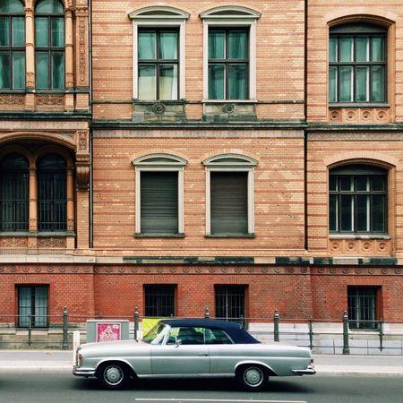 Mercedes Vintage Cars Mercedes Benz Cabrio