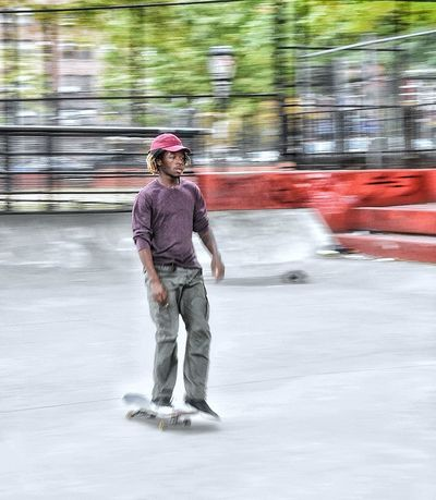 One Person EyeEm EyeEm Best Shots Eyeemphotography Action Shot  Motion Skateboarding Skateboard EyeEm Gallery EyeEm Action Shots EyeEm Vision