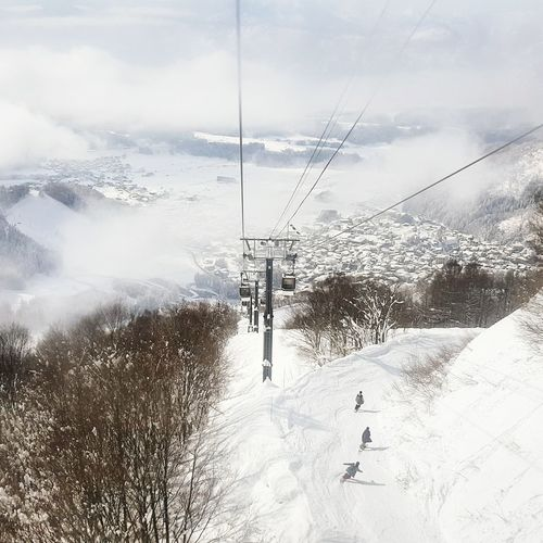 Snowsports Snowboarding Skiing Ski Winter Winterholiday Holiday