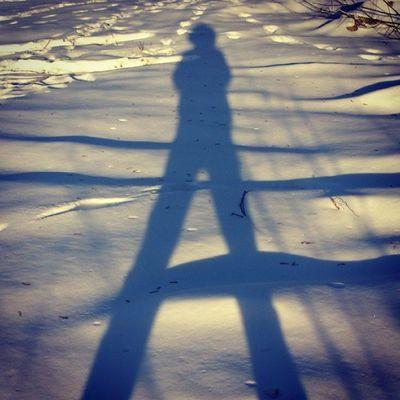 До новых встреч, спасибо, что зашли :) сырец зима тень Syrets winter